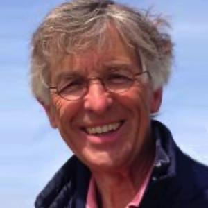 Maas Jan Heineman