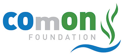 Logo Stichting Grondbeheer
