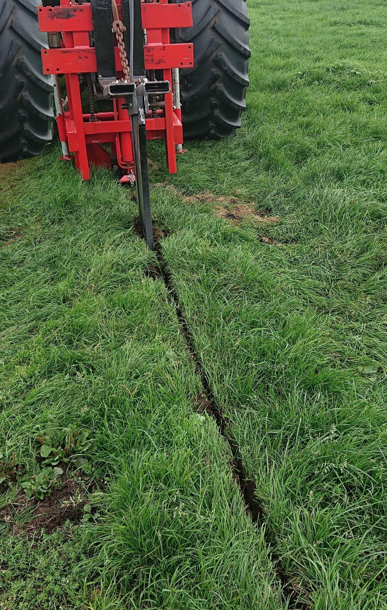 subirrigatie